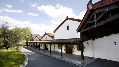 CVNE, among the 100 best cellars of the world