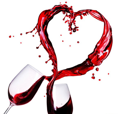 CVNE celebrates Valentine's day with a new taste of wine and chocolate